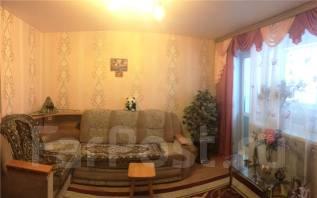 2-комнатная, проспект 50 лет Октября 9к2. 6 км, агентство, 41 кв.м.
