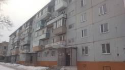 2-комнатная, переулок Мухинский 8. агентство, 50 кв.м. Дом снаружи