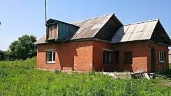 Продам дом в Екатериновке - 1500000. Улица Комсомольская 11, р-н Екатериновка, площадь дома 75 кв.м., централизованный водопровод, электричество 30 к...