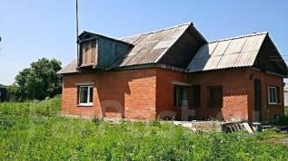 Продам дом в Екатериновке - 2150000. Улица Комсомольская 11, р-н Екатериновка, площадь дома 75 кв.м., централизованный водопровод, электричество 30 к...