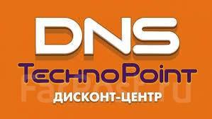 """Консультант. ООО """"Технопоинт ДВ"""""""