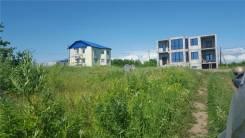 2-х этажный дом п. Новый. П.Новый, р-н 17 км, площадь дома 291 кв.м., от агентства недвижимости (посредник)