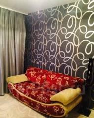 Комната, улица Льва Толстого 23а. Центральный, частное лицо, 18 кв.м. Комната