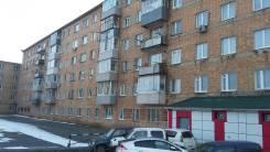 Предлагается на покупку 2-х комнатная квартира в цокольном этаже. Улица Днепровская 14, р-н Столетие, 45 кв.м. Дом снаружи