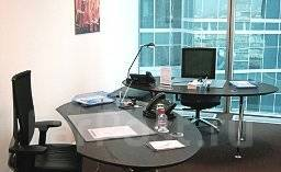 Сдам офис. 10 кв.м., улица Краснореченская 139 кор. 6, р-н Индустриальный