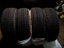 Goodyear Wrangler IP/N. Зимние, без шипов, износ: 30%, 4 шт