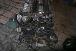 Заслонка дроссельная. Honda Odyssey, DBA-RB2, DBA-RB1, ABA-RB2, ABA-RB1, RB1, RB2 Двигатель K24A