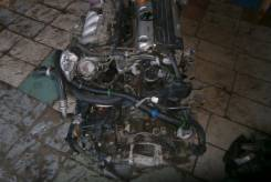 Клапан egr. Honda Odyssey, DBA-RB2, DBA-RB1, ABA-RB2, ABA-RB1, RB1, RB2 Двигатель K24A