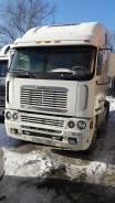 Freightliner Argosy. Продам седельный тягач 2000 года выпуска, 11 000 куб. см., 30 000 кг.