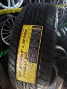 Dunlop SP Sport LM703. Летние, 2011 год, без износа, 4 шт
