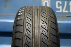 Bridgestone B-style EX. Летние, износ: 5%, 4 шт
