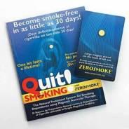 Биомагниты 24 к. Zerosmoke против курения