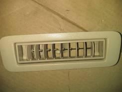 Решетка вентиляционная. Toyota Ipsum, ACM21, ACM26W, ACM21W