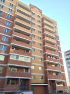 1-комнатная, улица Гульбиновича 31. Чуркин, частное лицо, 42 кв.м. Дом снаружи