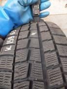 Dunlop Winter Maxx. Зимние, без шипов, 2013 год, износ: 10%, 4 шт. Под заказ