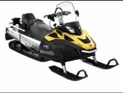 BRP Ski-Doo Skandic SWT 900 Ace. исправен, есть птс, с пробегом