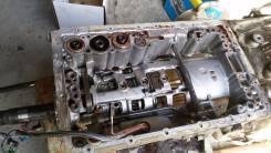 Автоматическая коробка переключения передач. Toyota Mark X, GRX133, GRX120, GRX121, GRX135, GRX125, GRX130 Двигатель 4GRFSE