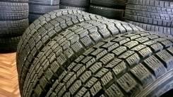 Dunlop Grandtrek SJ7. Всесезонные, 2010 год, износ: 10%, 4 шт