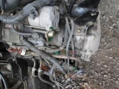 Автоматическая коробка переключения передач. Toyota Ipsum, SXM15 Toyota Gaia, SXM15