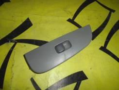 Кнопка стеклоподъмника TY Raum EXZ10 F L, левая передняя