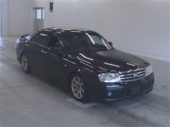 Nissan Cedric. ПТС с планкой N. Cedric-MY34