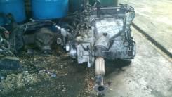 Механическая коробка переключения передач. Mazda Axela, BK3P Двигатели: L3VDT, L3VE. Под заказ