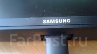 """Монитор. 19"""" (48 см), технология LCD (ЖК)"""