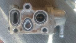 Клапан холостого хода. Honda Prelude Двигатель F22B