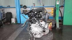 Автоматическая коробка переключения передач. Mazda Axela, BL5FW Двигатель ZYVE. Под заказ