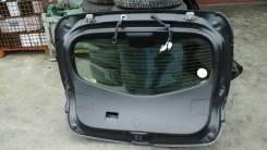 Дверь багажника. Mazda Axela, BL5FW Двигатель ZYVE. Под заказ