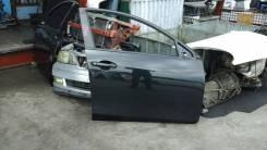 Дверь боковая. Mazda Axela, BL5FW. Под заказ