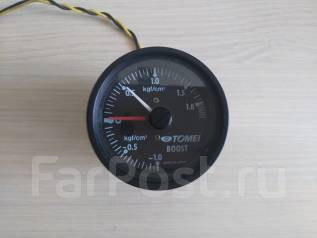 Датчик давления турбины. Под заказ из Владивостока