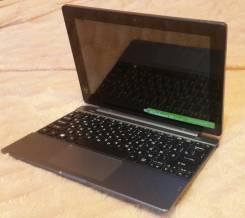 """Acer Aspire One. 10.1"""", 1,3ГГц, ОЗУ 2048 Мб, диск 500 Гб, WiFi, Bluetooth"""