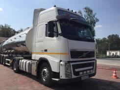 Volvo FH 13. Продам седельный тягач Vovlo FH13, 12 780 куб. см., 19 500 кг.