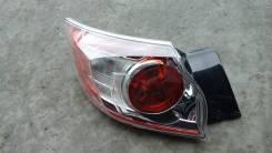 Стоп-сигнал. Mazda Axela, BL5FW Двигатель ZYVE. Под заказ