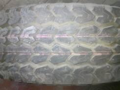 Bridgestone Desert Dueler. Всесезонные, без износа, 1 шт