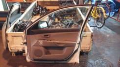 Дверь боковая. Mazda Axela, BK3P. Под заказ