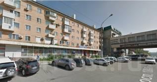 Собственник сдает в аренду 100 кв на столетии! Первая Линия. 100 кв.м., проспект 100-летия Владивостока 44, р-н Столетие