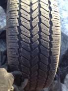 General Tire Grabber AW. Всесезонные, износ: 20%, 4 шт