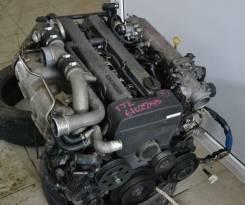 Продам 1jz-gte jzx90 mark II chaser cresta. Toyota Cresta, JZX90 Toyota Mark II, JZX90 Toyota Chaser, JZX90 Двигатель 1JZGTE