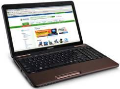 "Toshiba Satellite. 15.6"", 2 660,0ГГц, ОЗУ 8192 МБ и больше, диск 500 Гб, WiFi, Bluetooth"