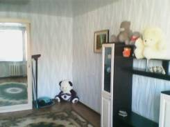 1-комнатная, юбилейная 32. частное лицо, 32 кв.м.