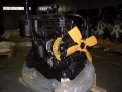 Двигатель в сборе. Амкодор 333В. Под заказ
