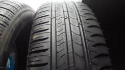 Michelin Energy Saver. Летние, 2013 год, без износа, 2 шт