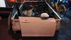 Зеркало заднего вида боковое. Mazda Axela, BK3P Двигатели: L3VDT, L3VE. Под заказ
