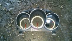 Спидометр. Mazda Axela, BK3P Двигатели: L3VDT, L3VE. Под заказ