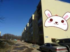 2-х комнатная квартира на о. Русском. От частного лица (собственник)