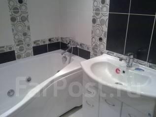 Ремонт ванной и санузлов под ключ, ремонт квартир!