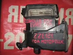 Корпус мотора печки Toyota Corolla ZZE121 87130-12460