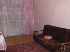 2-комнатная, ул. Вокзальная 28. пос. Приамурский, агентство, 45 кв.м.